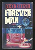 The Forever Man, Gordon R. Dickson, 0441247121