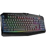 Pictek Gaming Keyboard
