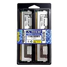 8GB Kit (2x4GB) Fully Buffered DDR2 Memory Ram for ACER Servers and Workstations. Acer Altos G540 R520 R720 R920 PC2-5300 DDR2 ECC FB DIMM Fully Buffered Server Memory