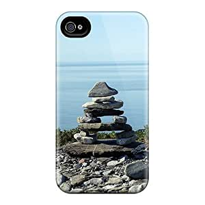 AIF33702bTUB Fashionable Phone Cases For Iphone 6 With High Grade Design