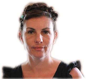 Cécile Franconie