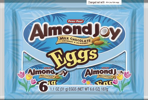 almond-joy-easter-eggs-6-count-packages-pack-of-4