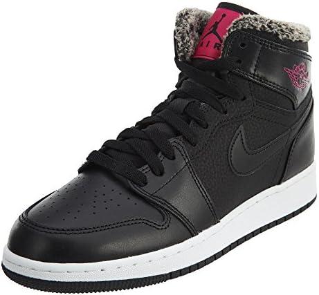 ea5982e26d8 20 Best Retro Jordans For Girls on Flipboard by restorereview