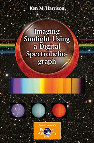 Springers Solar Lights in US - 6