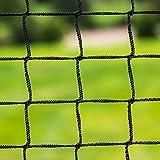 Vermont Procourt Pickleball Net and