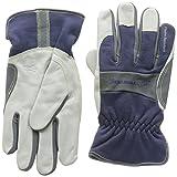Revco T50 LG Tigster Tig Welding Gloves, Large (1 Pair)