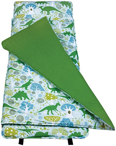Dinomite Dinosaur Original Nap Mat