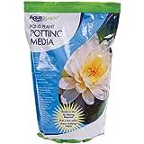Aquascape Pond Plant Potting Media for Aquatic Plants, 10 Pounds | 89002