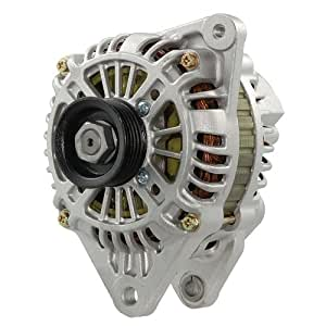 lactrical alternator for chrysler sebring. Black Bedroom Furniture Sets. Home Design Ideas