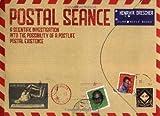 Postal Seance, Henrik Drescher, 0811840271