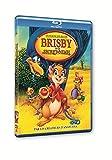 Brisby et le secret de NIMH [Blu-ra