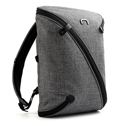 c07696cf15 Best Diaper Bags, Messenger Bags & Backpacks for Dads | Fatherly