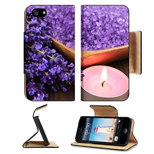 liili-premium-apple-iphone-5-iphone-5s-aluminum-snap-case-spa-resort-and-wellness-composition-lavend