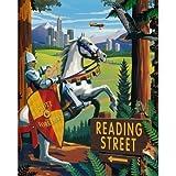 Reading Street Grade 6, Student Edition