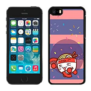 Popular iPhone 5C Cover Case ,Cute Xperia Z Wallpapers HD 228 Black iPhone 5C Phone Case Fashion And Unique Design Cover Case