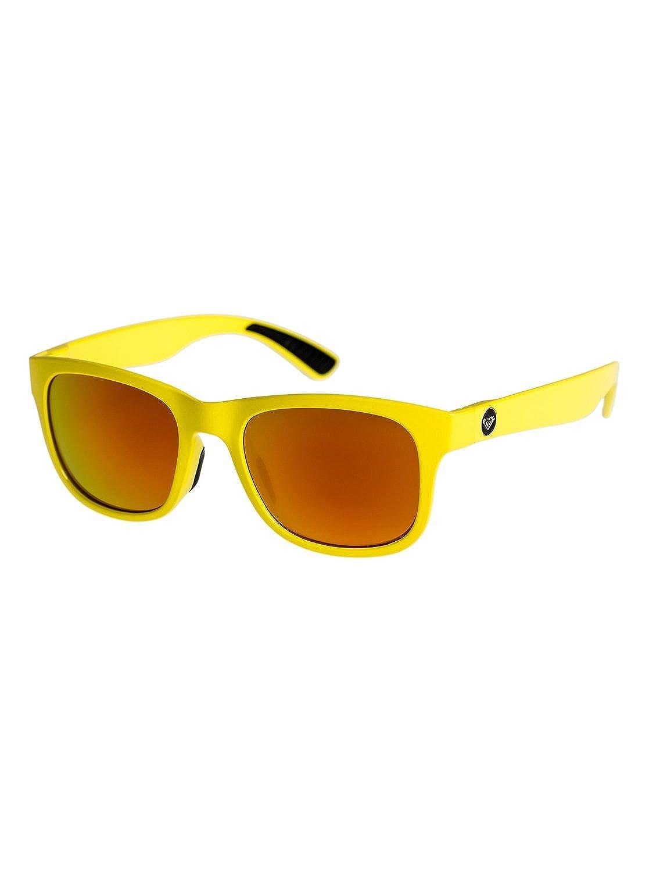 Roxy Runaway - Sunglasses - Gafas de sol - Mujer - ONE SIZE ...