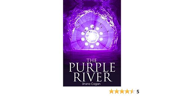 The Purple River