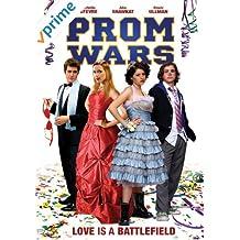Prom Wars