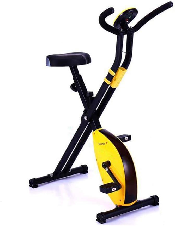 CKR Pantalla Electrónica Deportes Bicicletas, Plegable Bicicleta ...