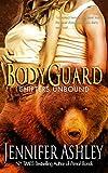 Bodyguard: Shifters Unbound by  Jennifer Ashley in stock, buy online here