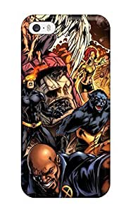 5/5s Perfect Case For Iphone - JUflQxM2863MxeBe Case Cover Skin