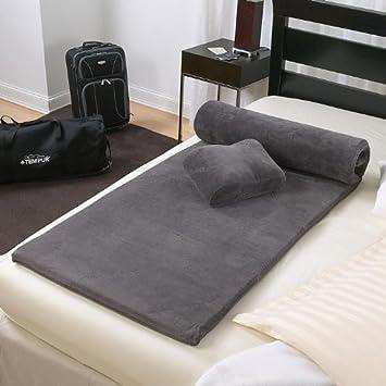 the travelset by tempurpedic - Temperpedic Bed
