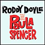 Paula Spencer | Roddy Doyle