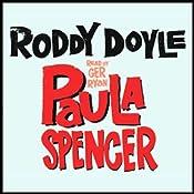 Paula Spencer | Roddy Doyle