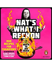 Death to Jar Sauce: Rad Recipes for Champions