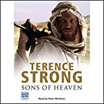 Sons of Heaven | Terence Strong