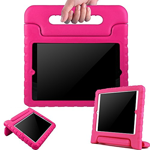 ipad 2 kids case - 9