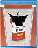 Cold Turkey [Blu-ray]