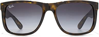 ray ban homme rb4165 lunettes de soleil 51 mm