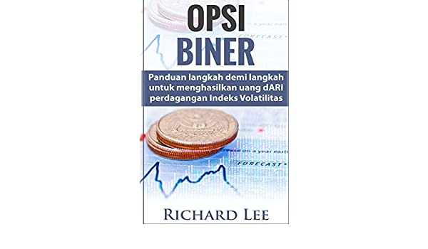 Istilah di binary option - Istilah Di Binary Option