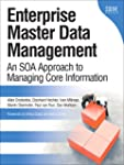 Enterprise Master Data Management: An...