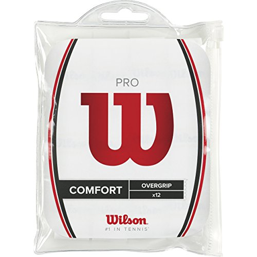 ergrip 12-Pack (Wilson Individual Players)
