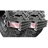 """Trac-Grabber - The """"Get Unstuck"""" Traction Solution for Trucks/SUV-XL"""