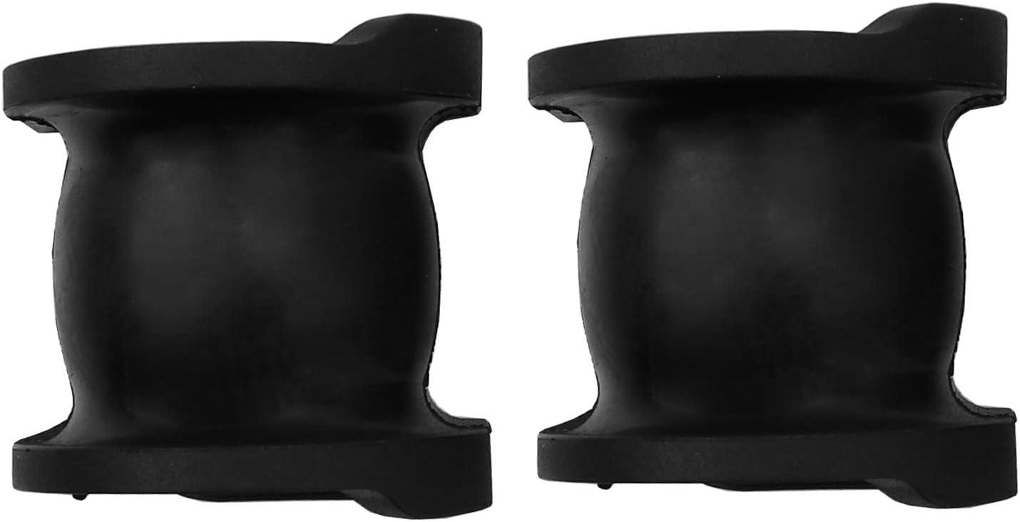 BECKARNLEY 101-8109 Stabilizer Bushing Set 1 Pack