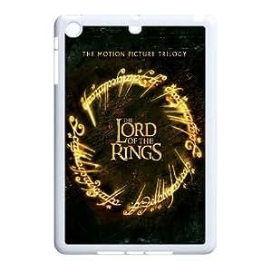 HFHFcase New Fashion Case for Ipad Mini, the lord of the rings Ipad Mini Durable Case