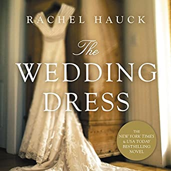 The Wedding Dress Rachel Hauck Windy Lanzl Thomas Nelson