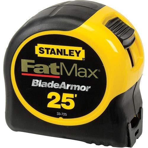(Stanley Hand Tools 33-725 1-1/4