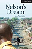 Nelson's Dream Book, J. M. Newsome, 0521716055