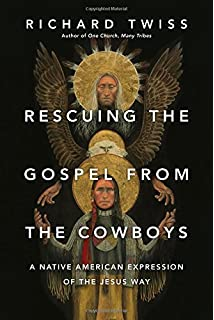 Missionary Conquest: The Gospel and Native American Cultural Genocide
