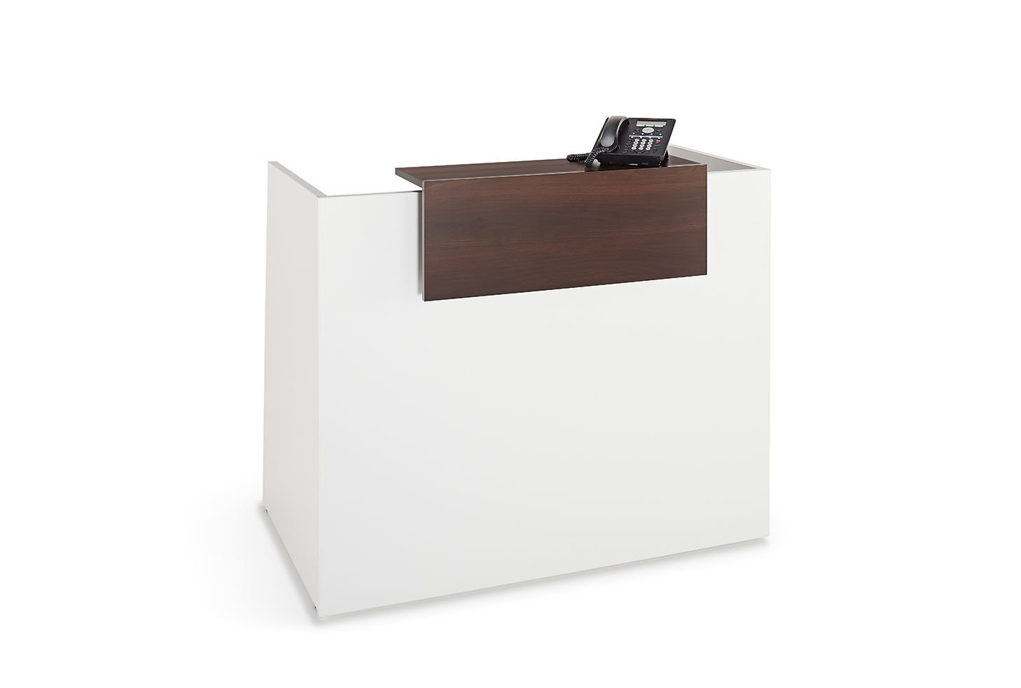 office furniture trade shows. National Office Furniture Supplies White Salon Reception Desks Trade Shows 2
