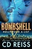 Bombshell (Hollywood A-List)