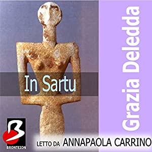 In Sartu Audiobook