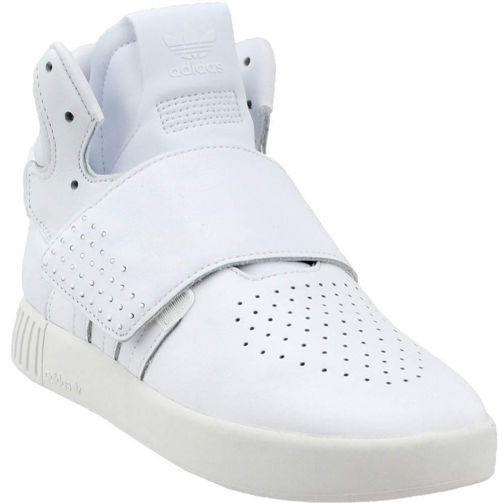 ebbffa4a adidas Originals Kids' Tubular Invader Strap J Sneaker