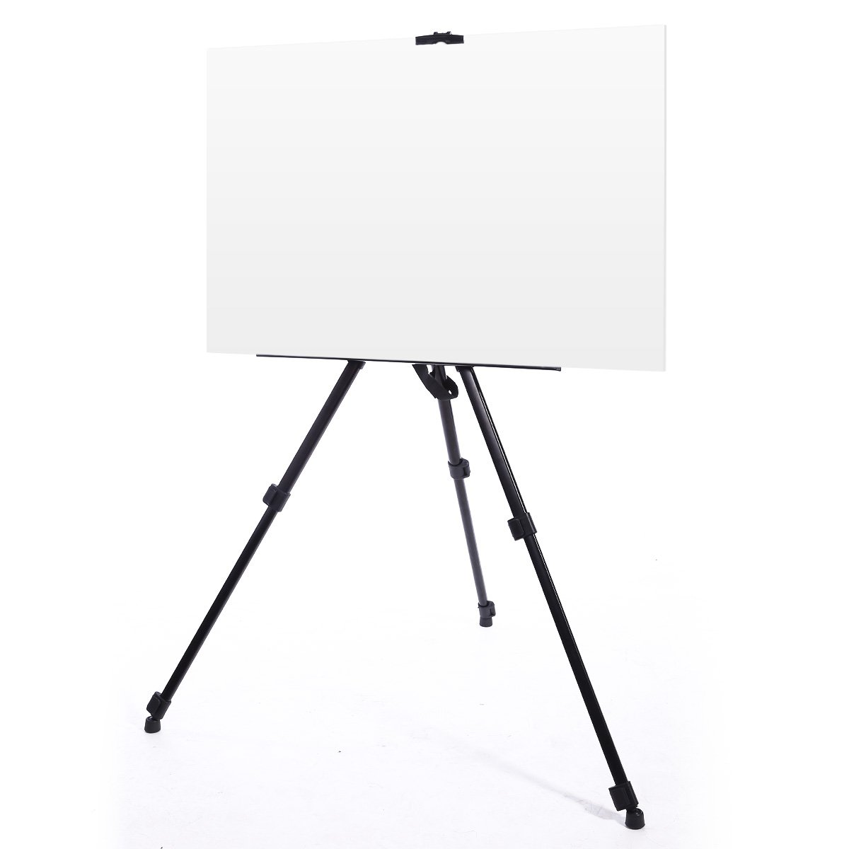 Anladia Artist campo studio pittura cavalletto treppiede display supporto per lavagna bianca segno