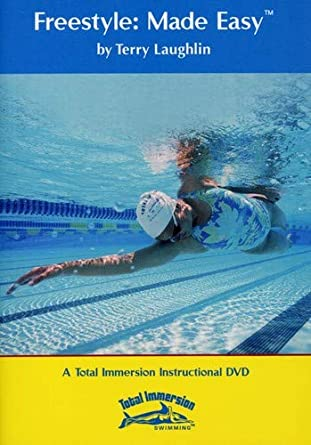 Total Immersion Terry Laughlin Pdf