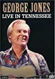 Buy George Jones - Live in Tennessee